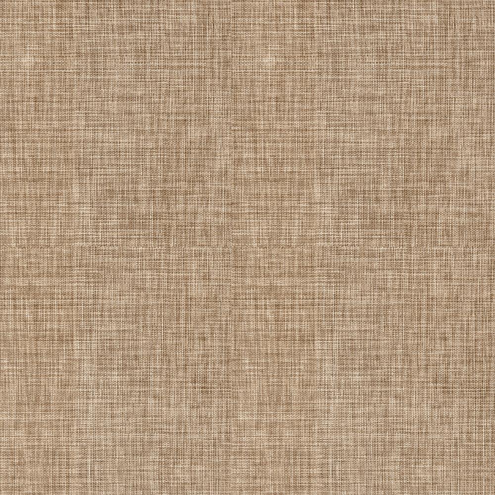 Gresie RAK Ceramics Muslin,41,6 x 41,6 cm, 9 mm, bej deschis mathaus 2021