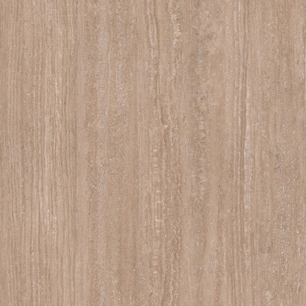 Blat bucatarie Kronospan, Tivoli deschis K214 RS, 4100 x 600 x 38 mm imagine 2021 mathaus