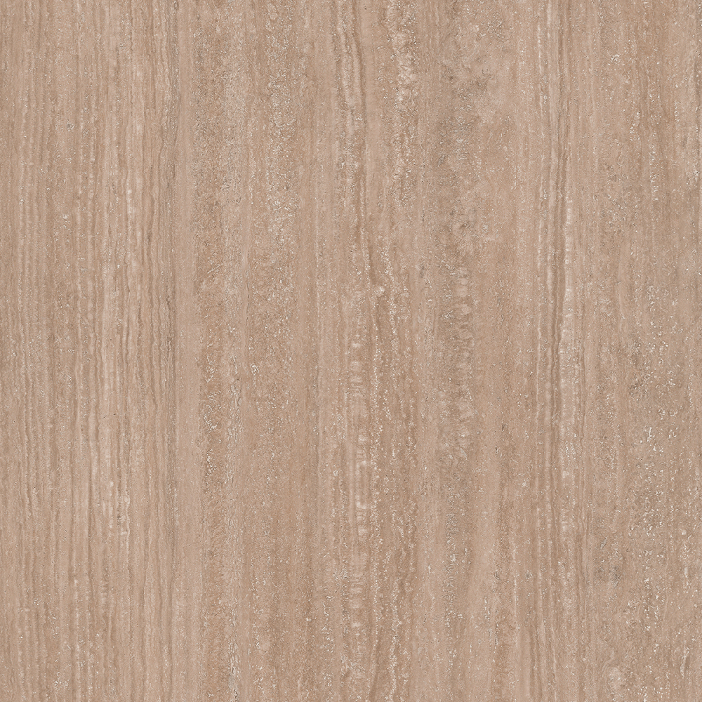 Blat bucatarie Kronospan, Tivoli deschis K214 RS, 4100 x 600 x 38 mm mathaus 2021