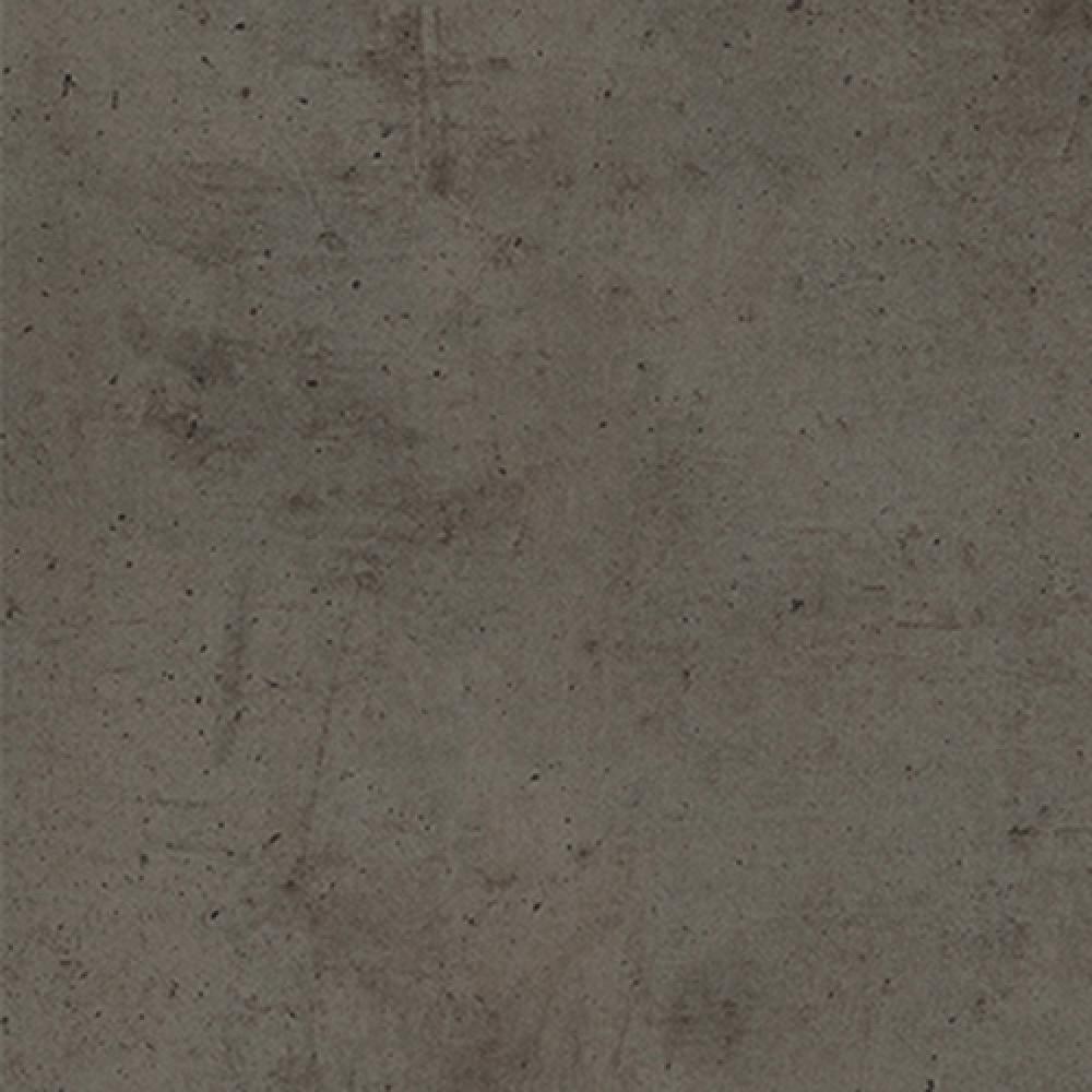Pal melaminat Egger, Beton gri inchis F187 ST9, 2800 x 2070 x 18 mm imagine MatHaus.ro