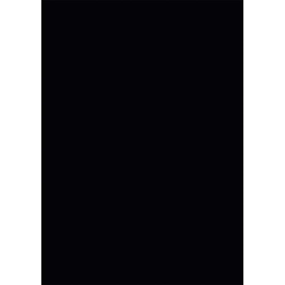 Pal melaminat Egger, Negru U999 ST19, 2800 x 2070 x 18 mm mathaus 2021