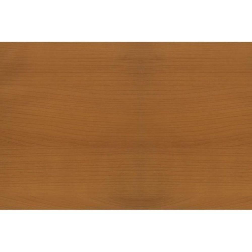 Folie autocolanta lemn, 92-3236 cires, 0.9 x 15 m mathaus 2021