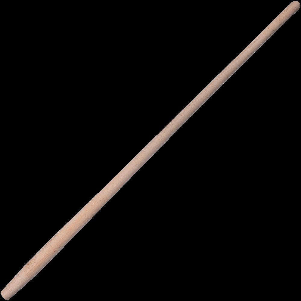 Coada unelte de gradina, lopata, Evotools CD, 1,3 m imagine 2021 mathaus