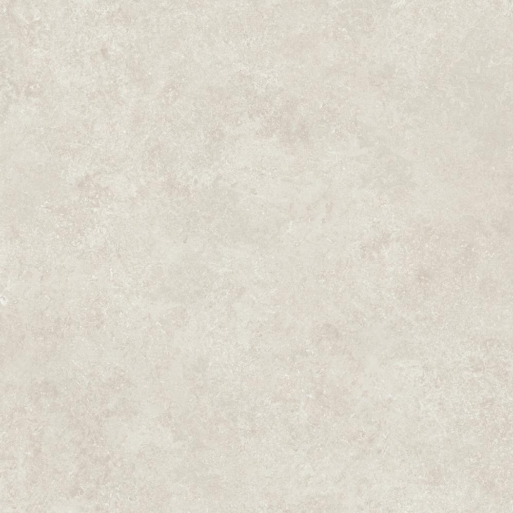 Blat bucatarie Kronospan, Calcar crema K209 RS, 4100 x 600 x 38 mm imagine 2021 mathaus