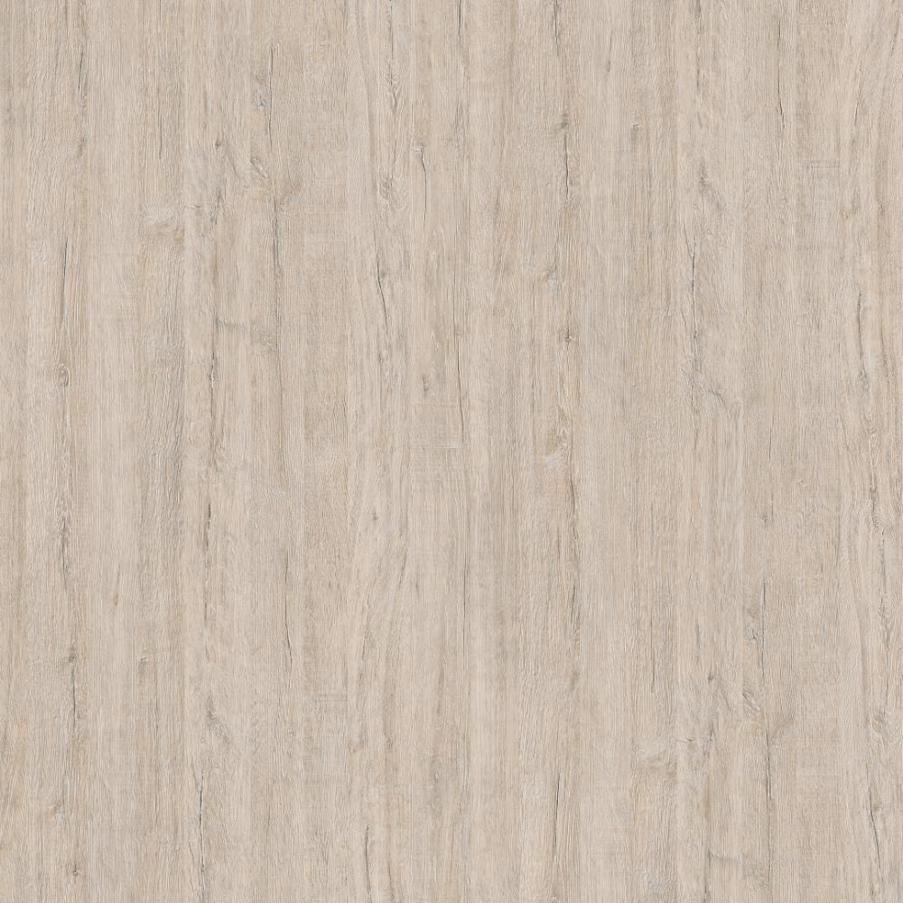 Pal melaminat Kronospan Oregon K5529 SN 2800 x 2070 x 18 mm mathaus 2021