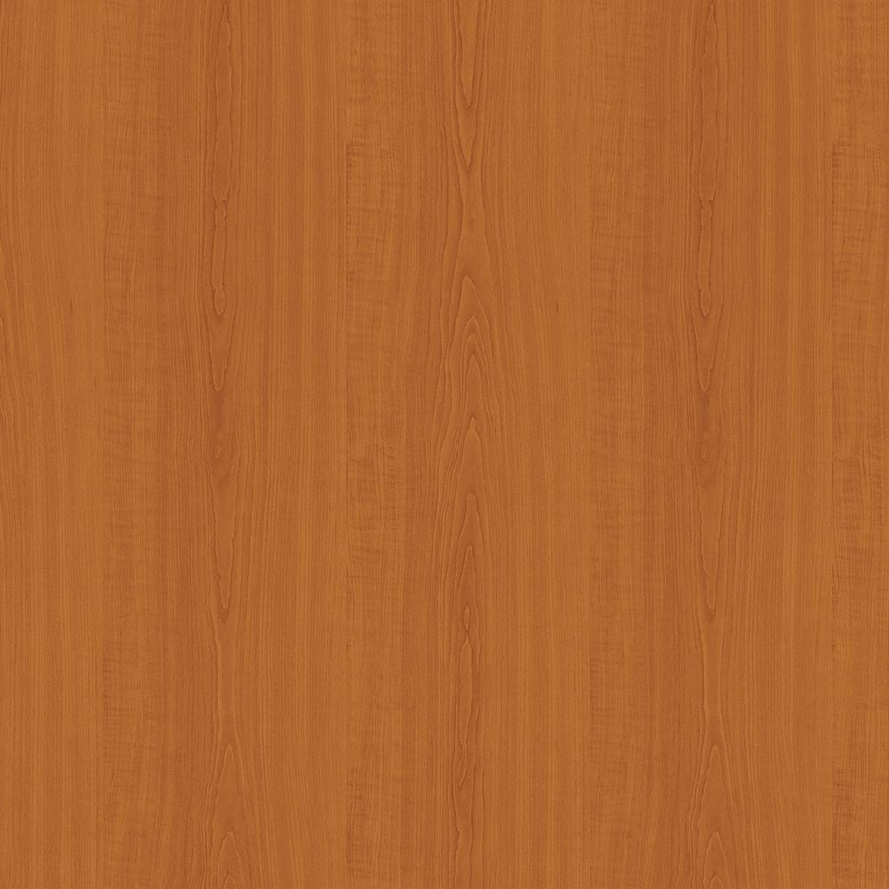 Pal melaminat Kronospan, Cires 344 PR, 2800 x 2070 x 18 mm mathaus 2021