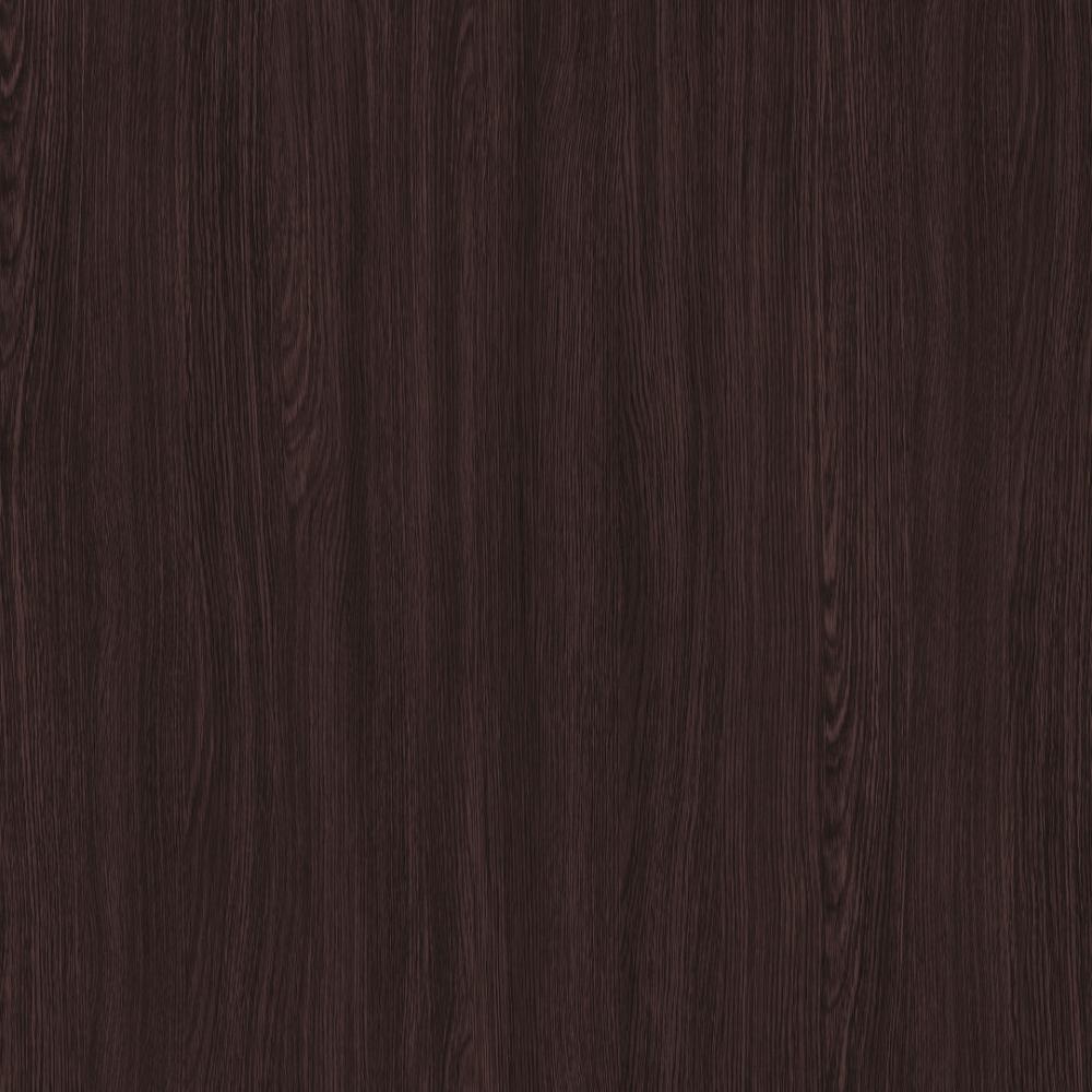 Pal melaminat Kronospan, Stejar magia 9763 BS, 2800 x 2070 x 18 mm