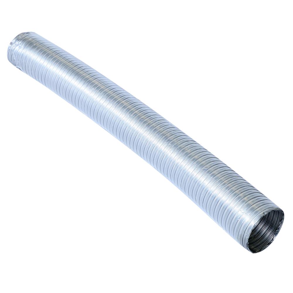 Tub Aluminiu 100/3