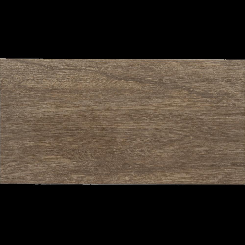 Gresie portelanata Cesarom Canada PEI 4, maro mat, dreptunghiulara, 30 x 60 cm mathaus 2021