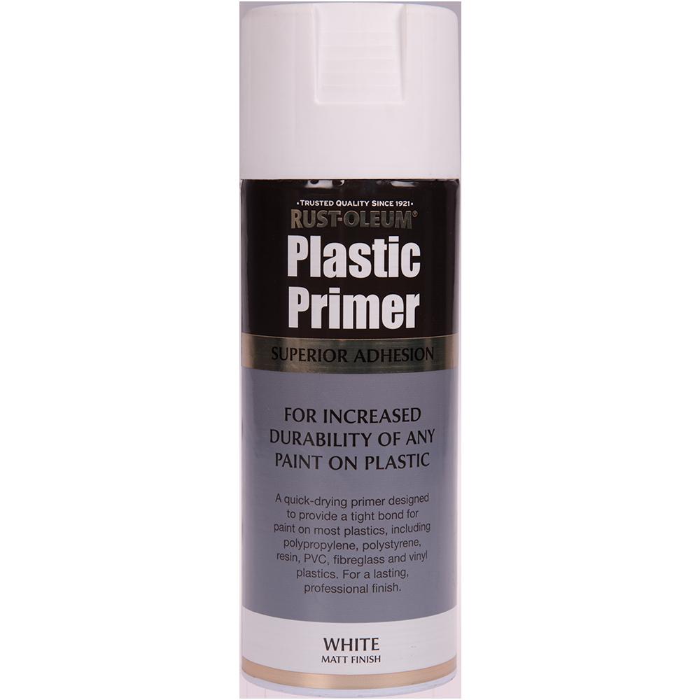 Amorsa Plastic primer alb 400 ml imagine 2021 mathaus
