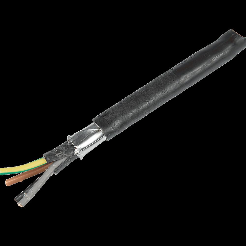 Cablu C2XABY, 4 x 10 mm mathaus 2021