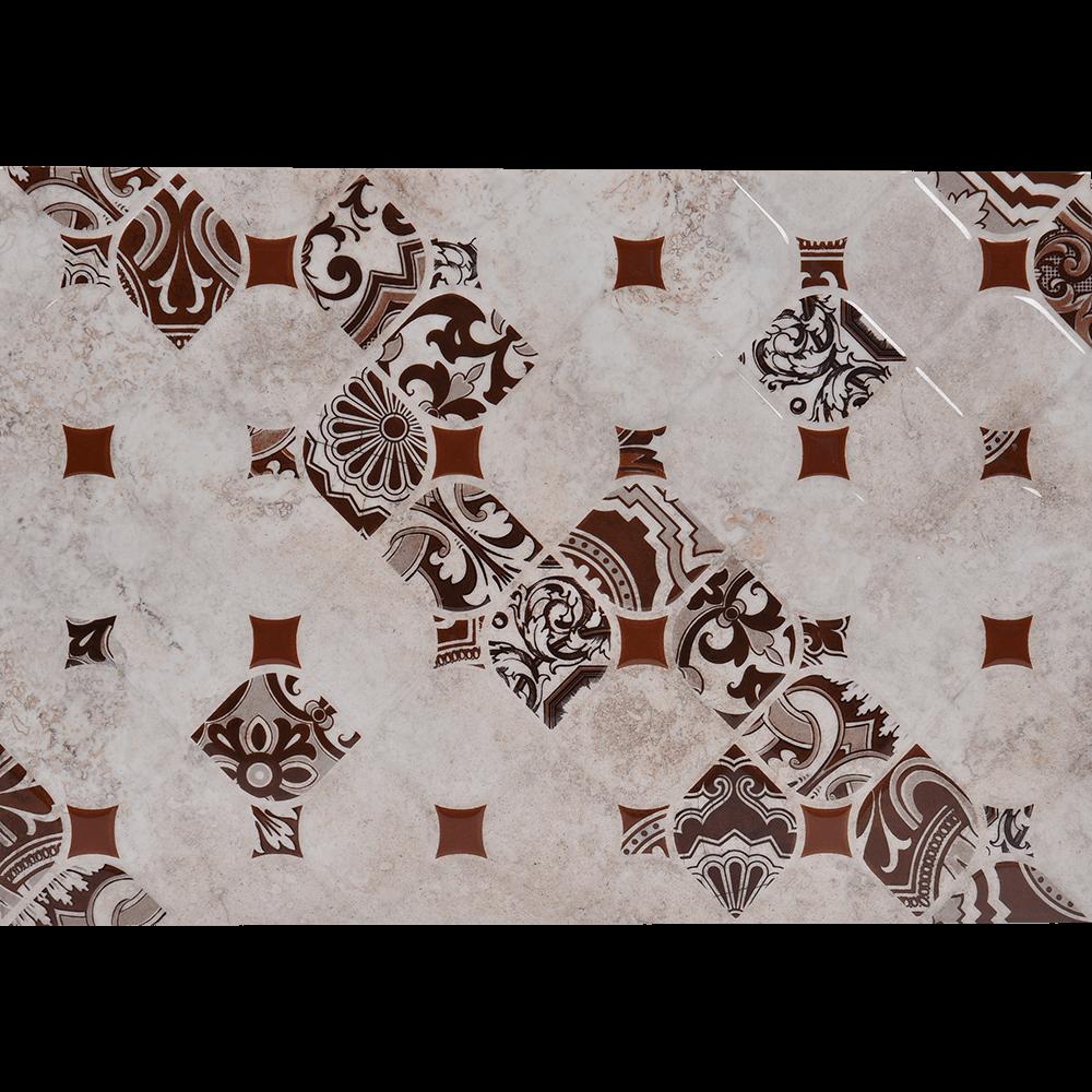 Faianta Maiorca 3 TIP3, bej, aspect de marmura, lucioasa, 40 x 27.5 cm mathaus 2021