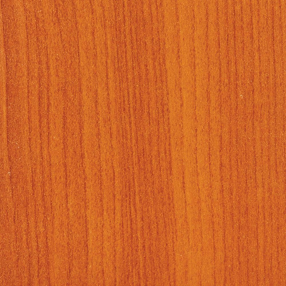 Placa HDF lacuit Kronospan cires 344 PE, 2800 x 2070 x 2,5 mm imagine 2021 mathaus