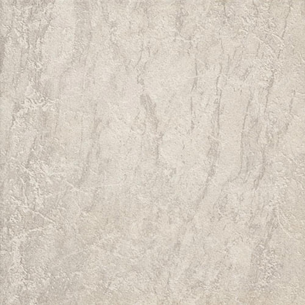 Gresie Serra Relax 4513, de interior, gri, 34 x 34 mm mathaus 2021