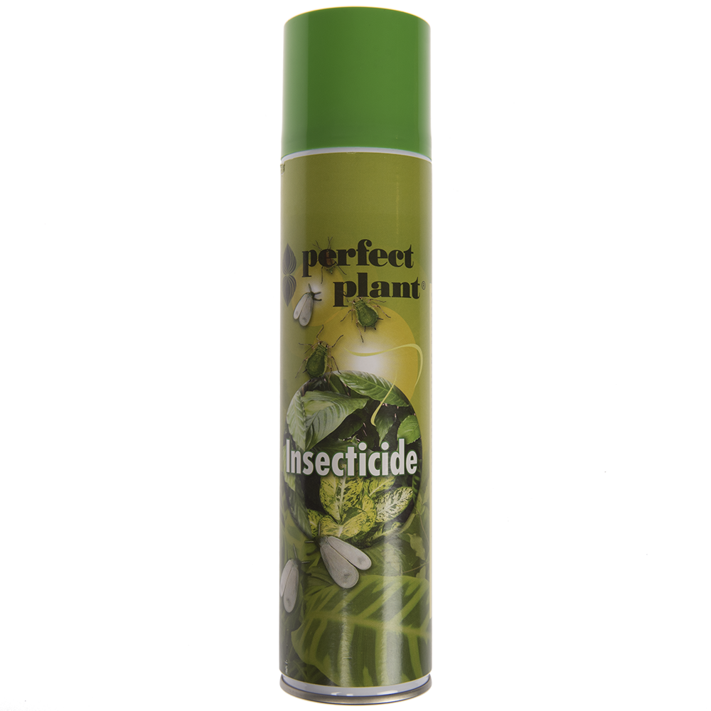 Perfect Plant Insecticid Plante 400 Ml