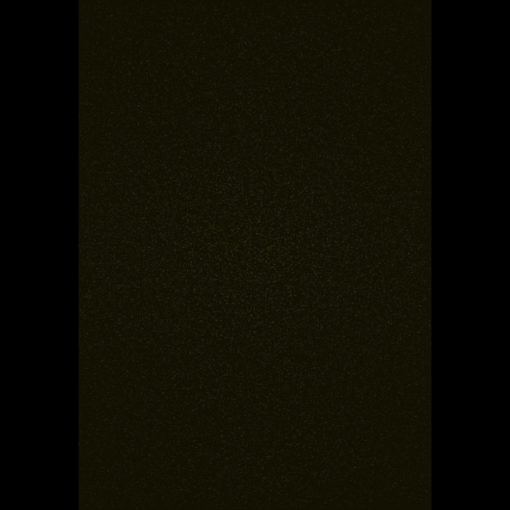Placa MDF High Gloss, maro sidef 401, lucios, 2800 x 1220 x 18 mm imagine MatHaus.ro