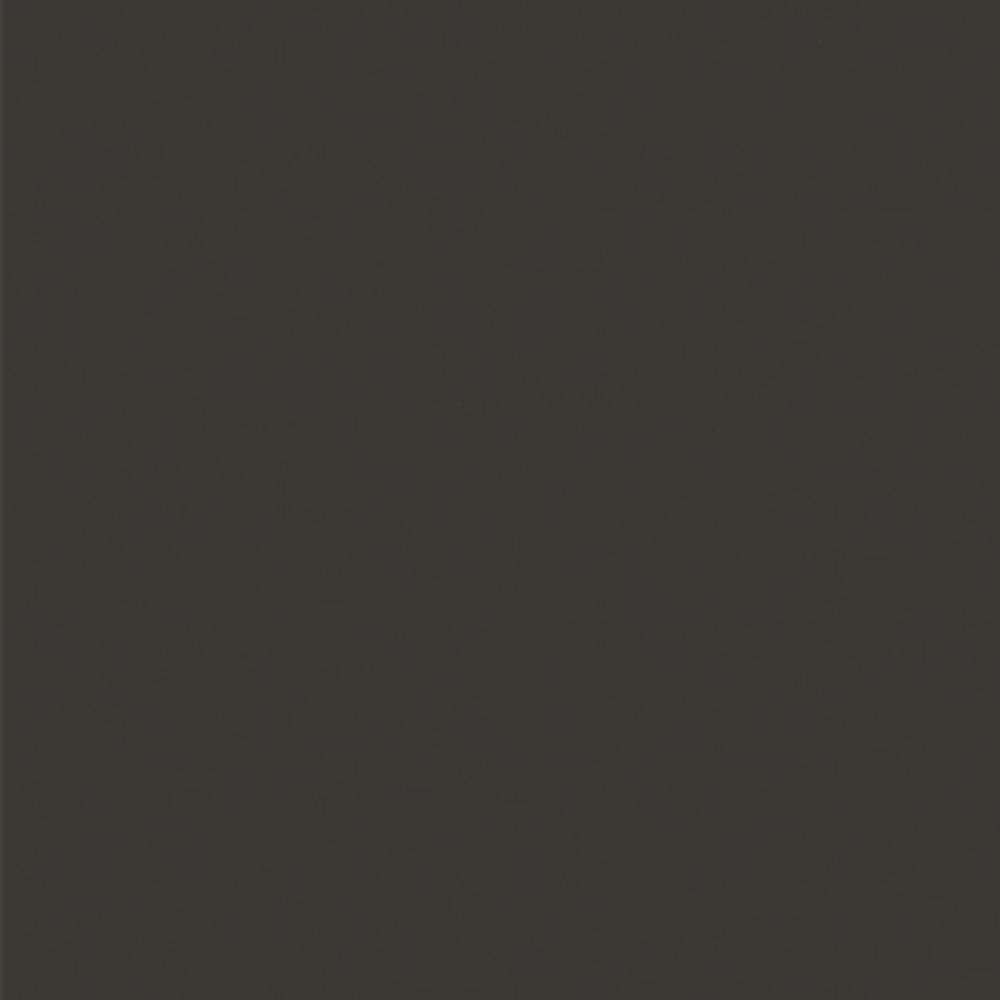 Pal melaminat Egger, Negru fin U899 ST9, 2800 x 2070 x 18 mm mathaus 2021