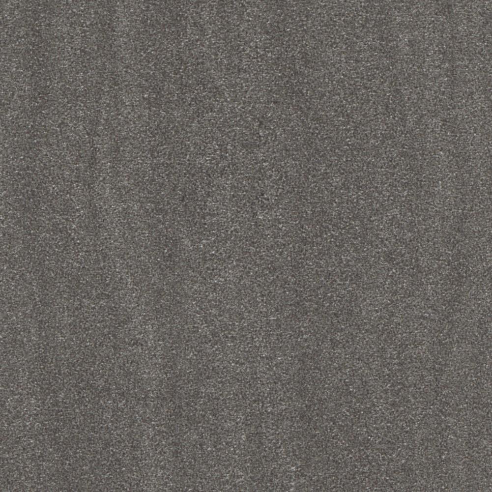 Blat bucatarie Kastamonu F044PS52, Sahara inchis, 4100 x 600 x 38 mm imagine MatHaus.ro