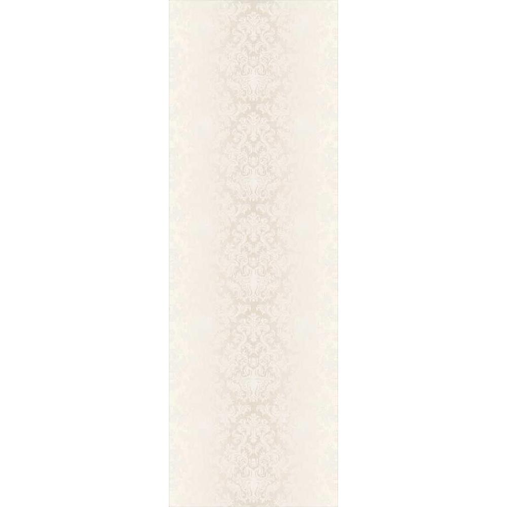 Faianta Lugo LT rectificata bej, lucioasa, 25 x 75 cm imagine 2021 mathaus