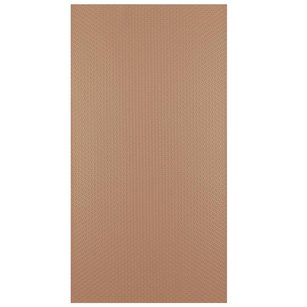 Tapet Moods 17322 3D bronz 10x0.53m