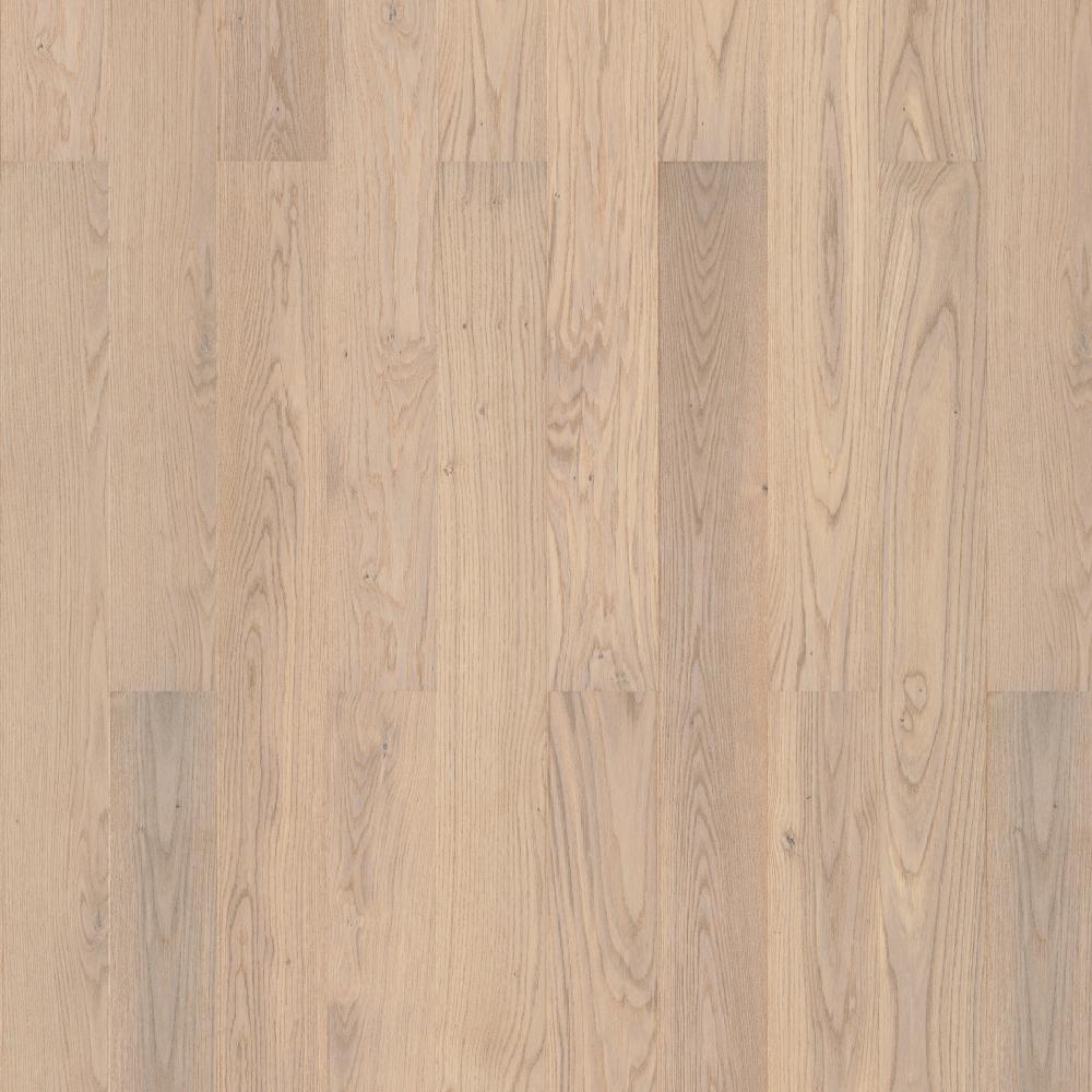 Parchet stratificat 14 mm, stejar Scandinav, Tarkett Rumba, 1200x120 mm imagine MatHaus.ro