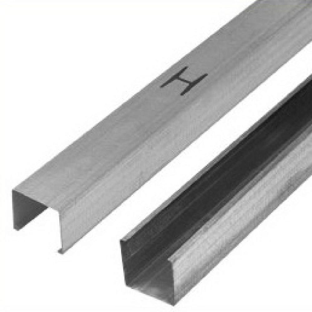Profil CW 50 x 3000 x 0,6 mm mathaus 2021