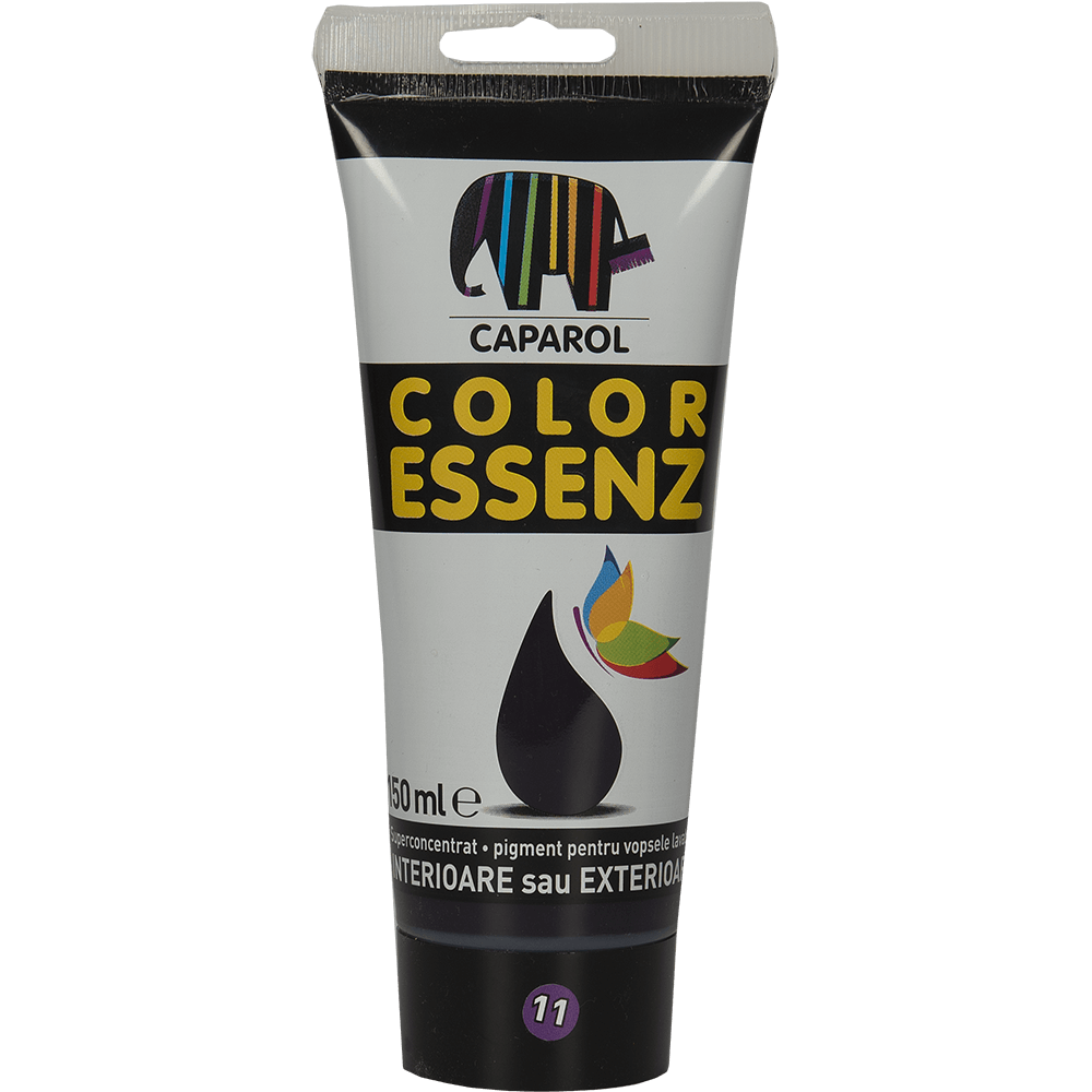 Pigment pentru vopsele lavabile Caparol Carol Essenz Clematis, 150 ml imagine MatHaus.ro