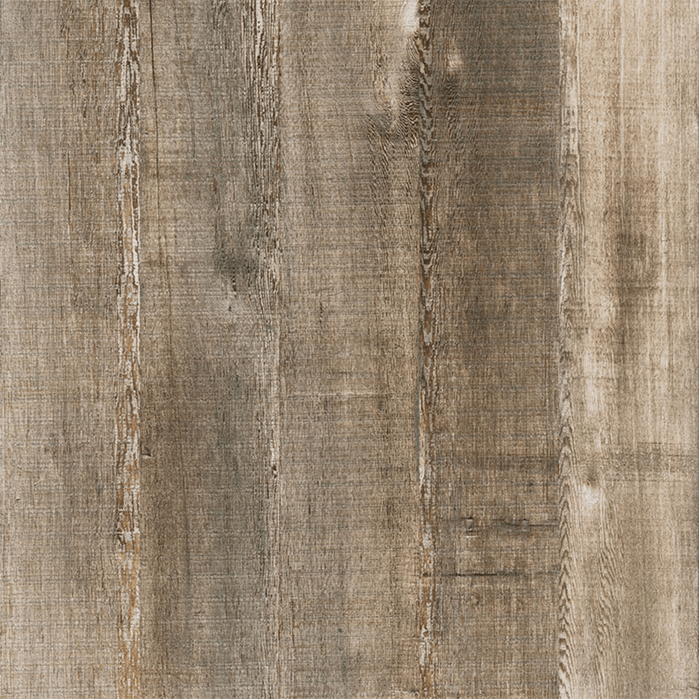 Gresie tip parchet portelanata interior Kai Ceramics Atelier, maro, aspect de lemn, finisaj mat, 45 x 45 cm mathaus 2021