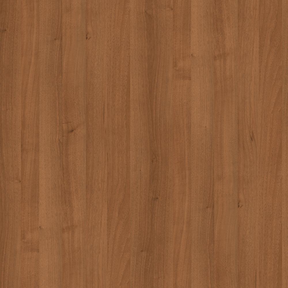 Pal melaminat Kronospan, Noce select 9455 PR, 2800 x 2070 x 18 mm mathaus 2021