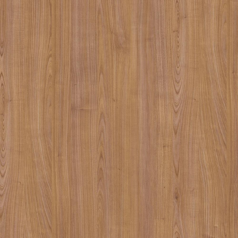 Pal melaminat Kronospan, Cires bej inchis R078 PW, 2800 x 2070 x 18 mm mathaus 2021