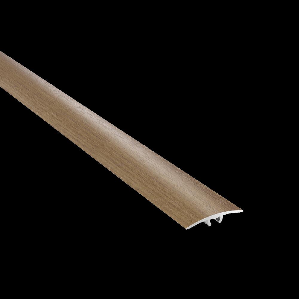 Profil de dilatatie din aluminiu SM1, Arbiton, stejar scandura, 1,86 m imagine 2021 mathaus