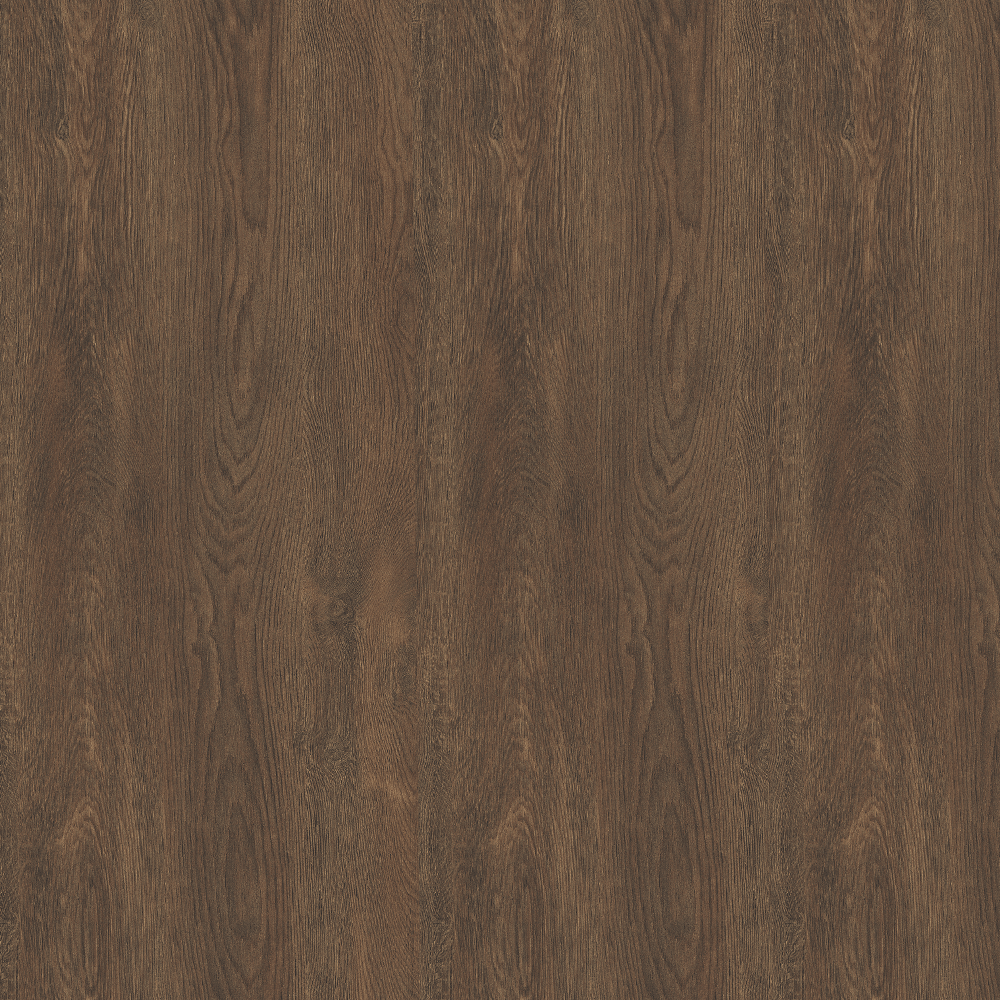 Parchet laminat 8 mm, stejar brazilian galben, FP20 FLP, clasa trafic intens AC4, 1380x193 mm mathaus 2021