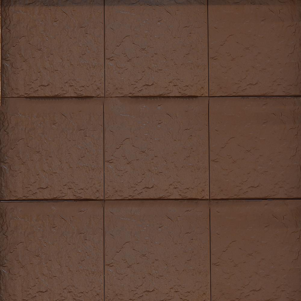 Gresie exterior, Klinker 4, 3D, Amsterdam, 29,8 x 29,8 cm mathaus 2021