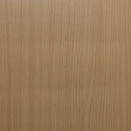 Folie autocolanta lemn, 12-3175 fag, 0.45 x 15 m