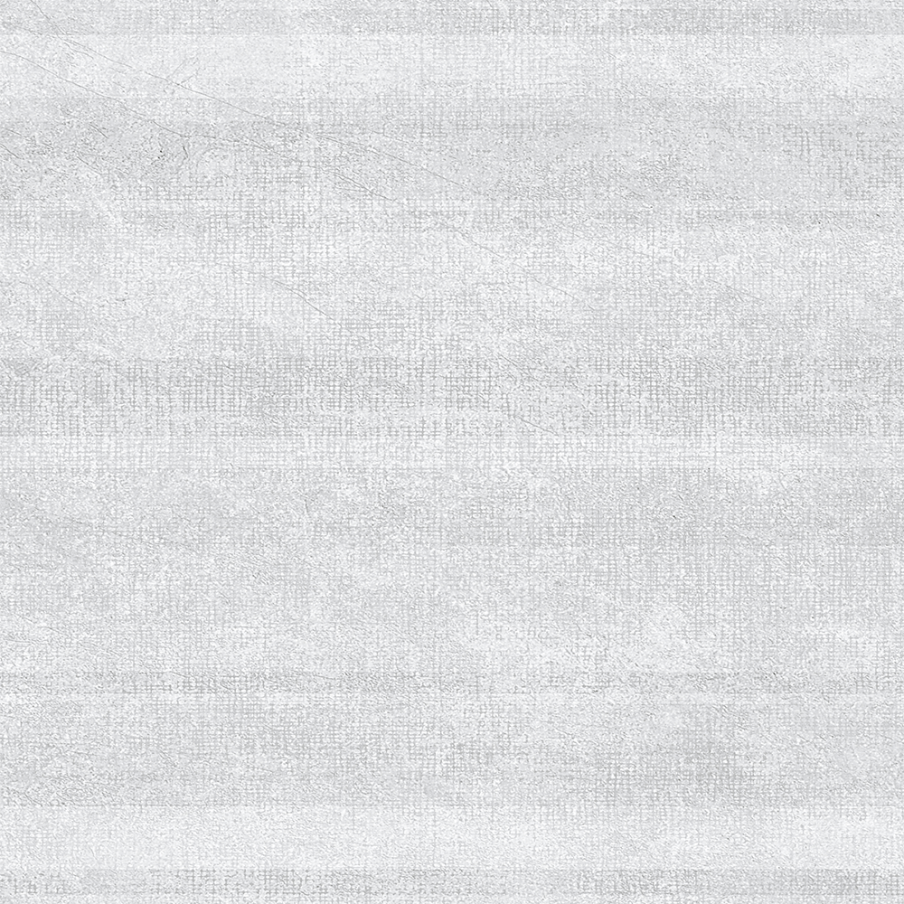 Gresie rectificata interior 82040-AF gri mat, patrata, 30 x 30 cm