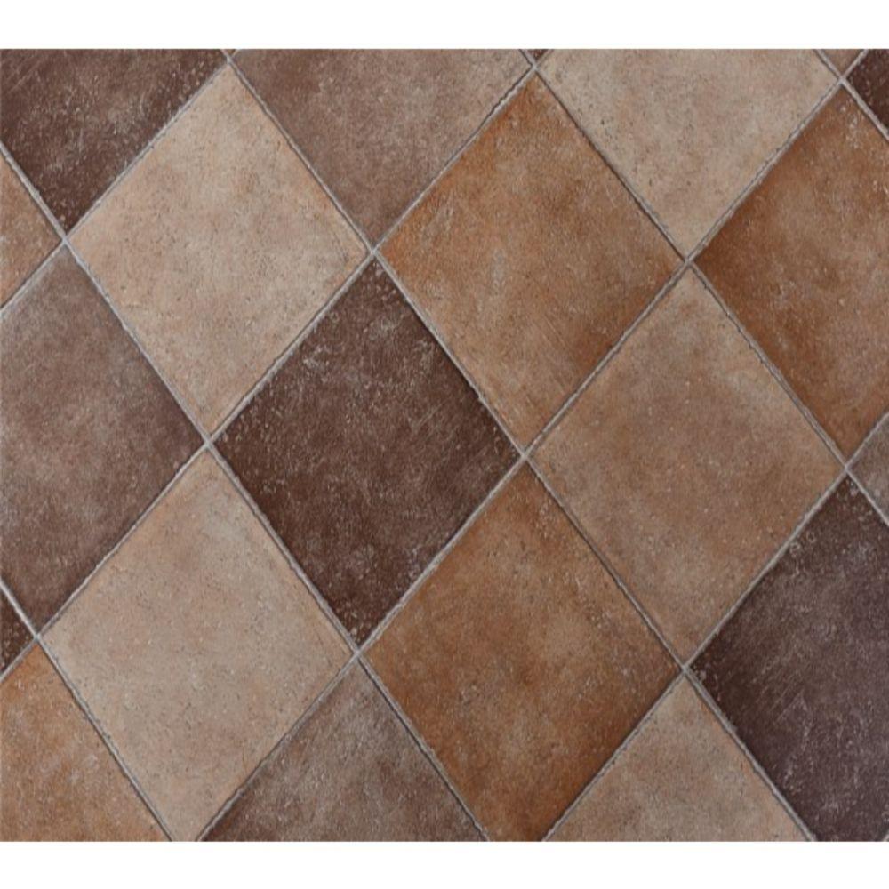 Covor PVC linoleum Bingo, sorento 42, clasa 22, grosime 2,8 mm, latime 400 cm imagine 2021 mathaus