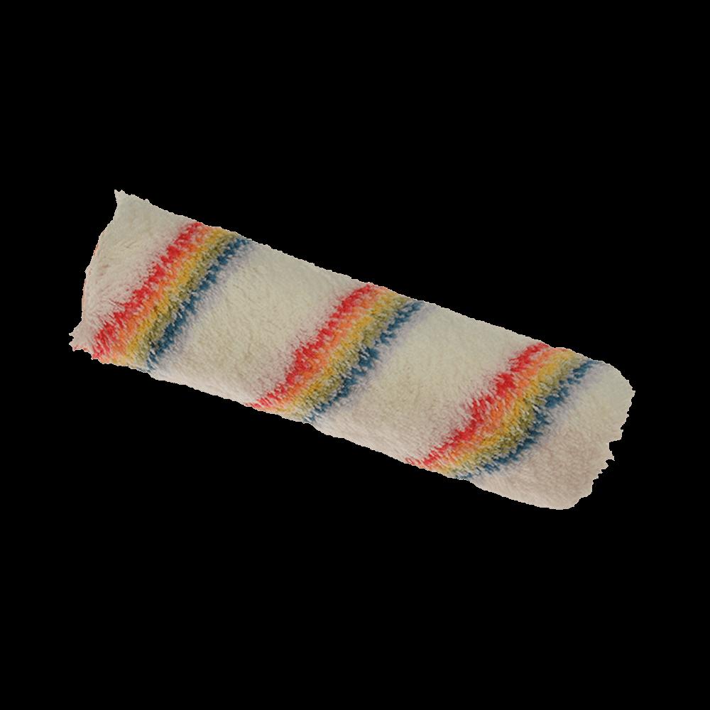 Rola Elitacolor 18cm fir Poliacril 18mm imagine 2021 mathaus