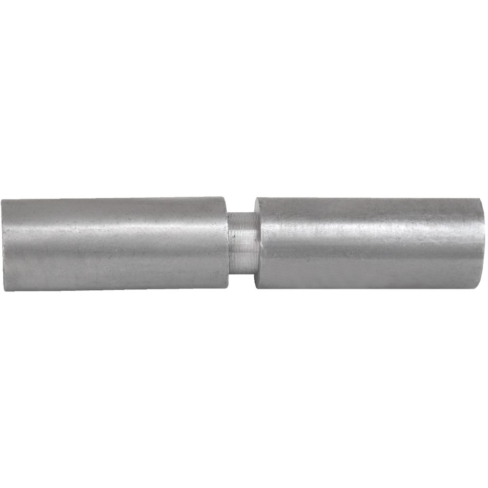 Balama sudura ETS, diametru 36 mm, lungime 140 mm, 2 buc imagine 2021 mathaus