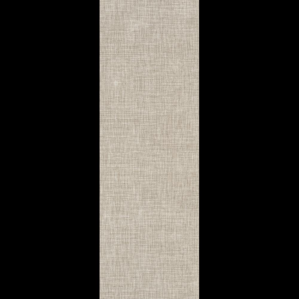 Faianta RAK Ceramics Muslin, 20 x 50 cm, 9 mm, ivory imagine 2021 mathaus
