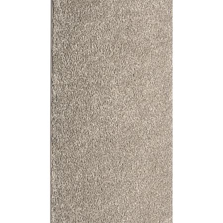 Covor modern Vital, polipropilena, model bej, 160 x 230 cm