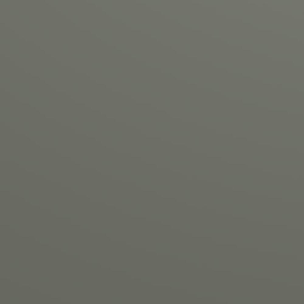 Placa MDF High Gloss, bej Nisip 538, lucios, 2800 x 1220 x 18 mm