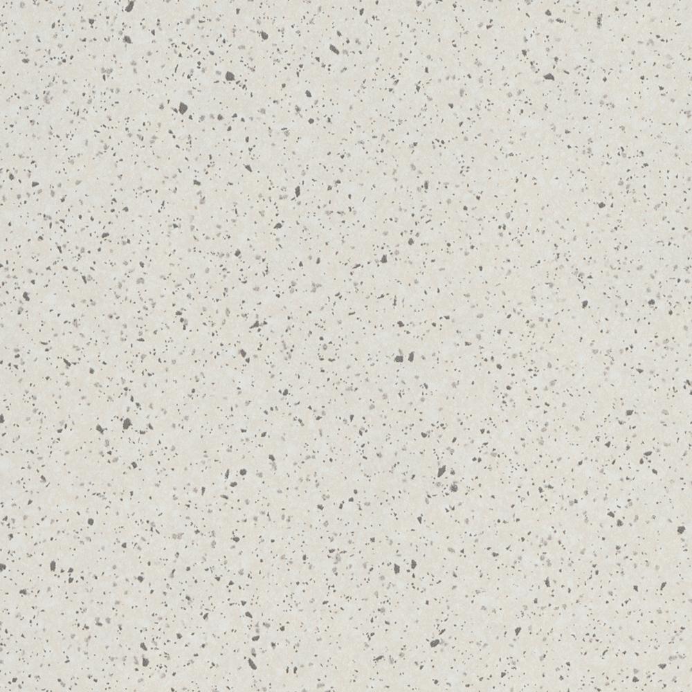 Blat bucatarie Kastamonu F024 PS80, Apollon alb, 4100 x 600 x 38 mm mathaus 2021