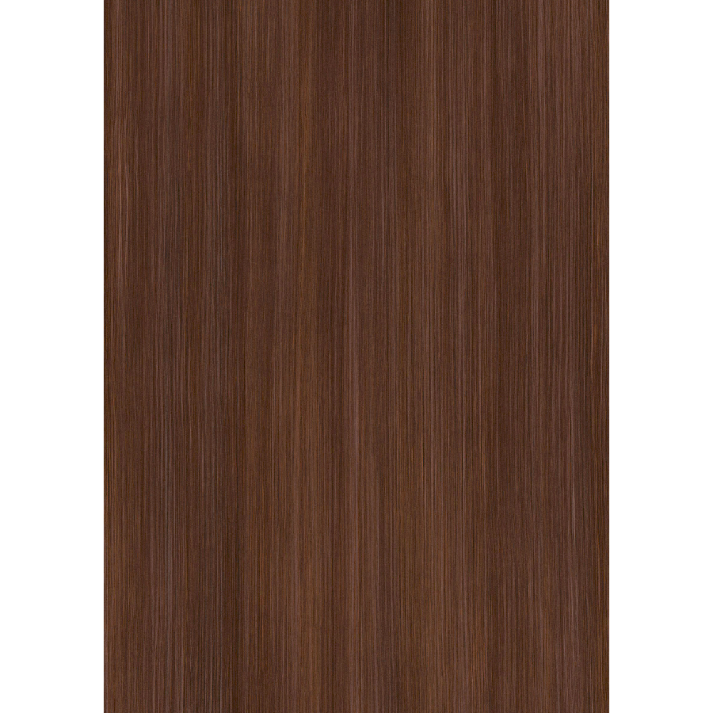 Pal melaminat Egger, Fineline metalic maro H3192 ST19, 2800 x 2070 x 18 mm imagine MatHaus