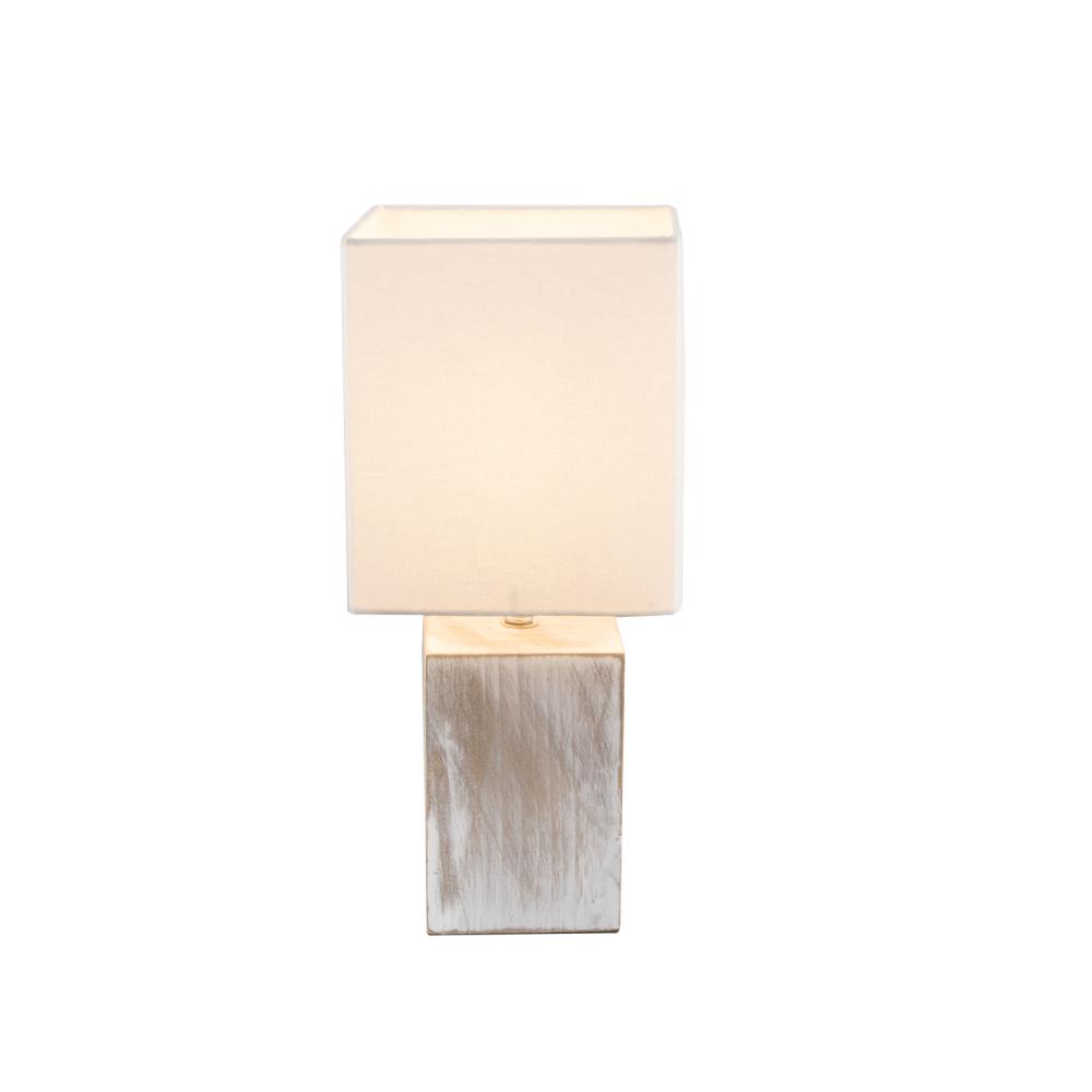 Lampa Ilona, 1 x E14, 40W, alb imagine 2021 mathaus