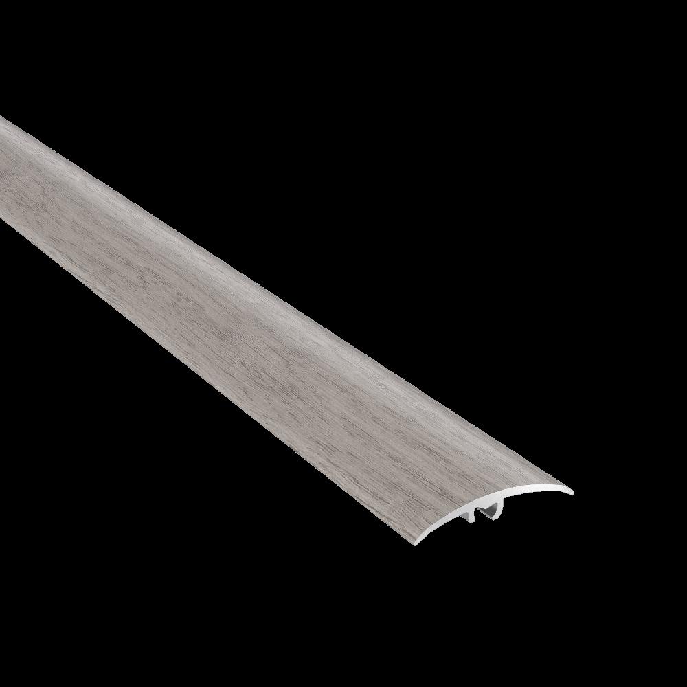 Profil aluminiu 3 in 1 Arbiton Color System, 93 cm, stejar Caucaz imagine 2021 mathaus