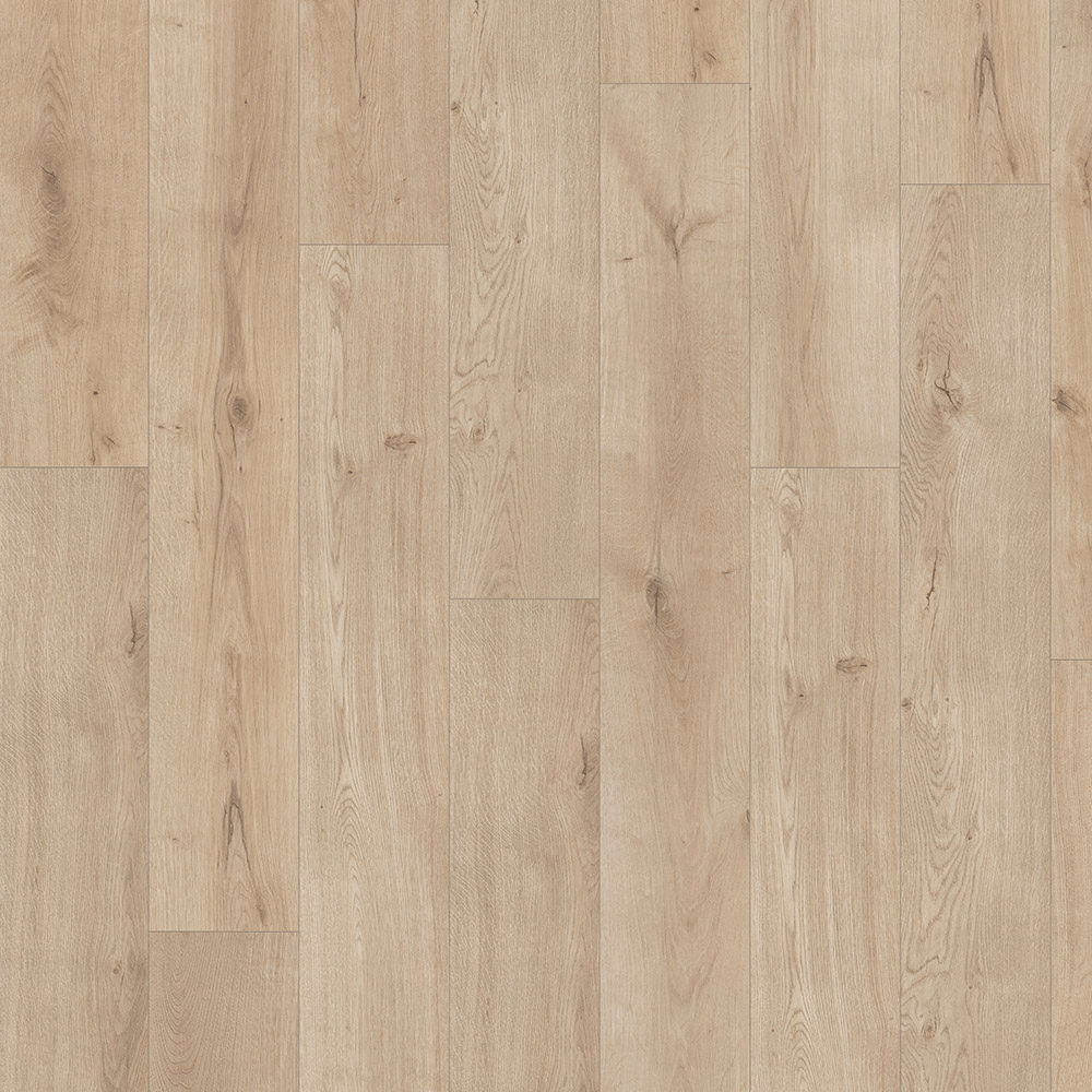 Parchet laminat 10 mm, light lausanne oak, Egger, clasa trafic AC5, 1291x193 mm mathaus 2021