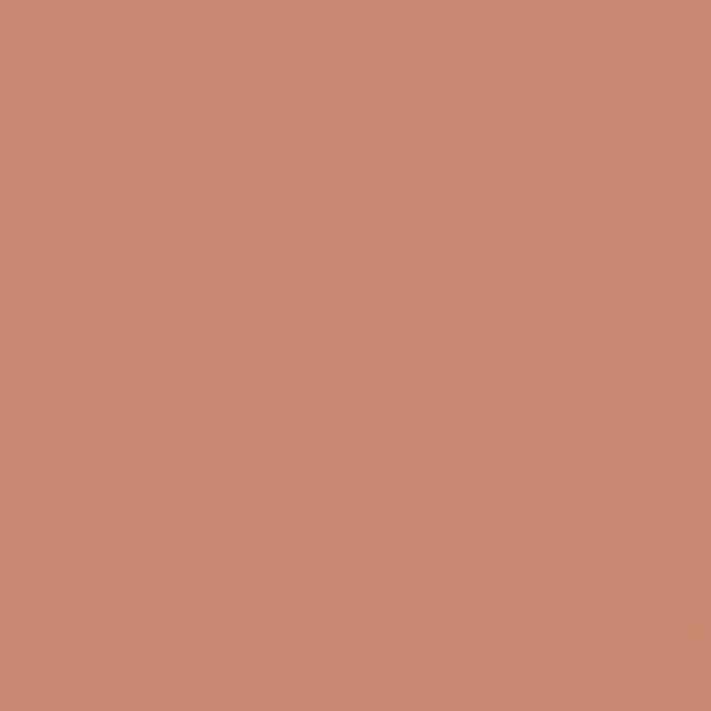 Pal melaminat Kastamonu, Amber D190 PS30, 2800 x 2070 x 18 mm mathaus 2021