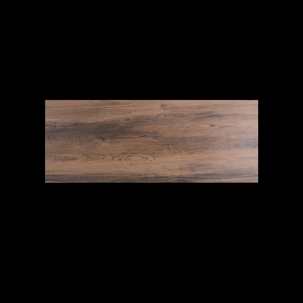 Faianta Mith 3T, interior, maro, 20 x 50 cm mathaus 2021
