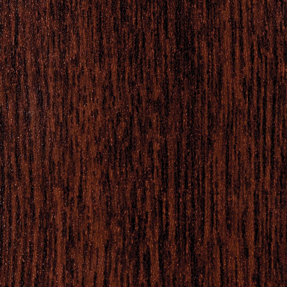 Placa HDF lacuit Kronospan wenge 854, 2800 x 2070 x 2,5 mm mathaus 2021