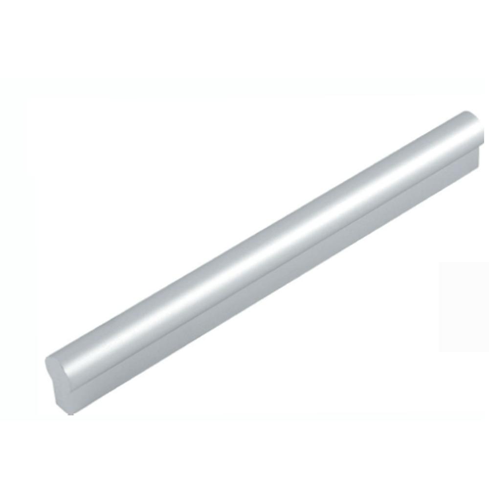 Maner AA314X 192 mm, aluminiu mat